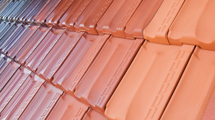 About Roofing The Facts