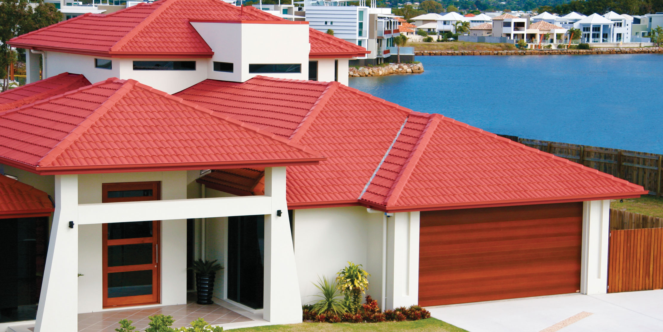 Protecting And Maintaining Your Roof