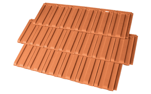 How To Clean Mould Off Terracotta Roof Tiles How To Clean